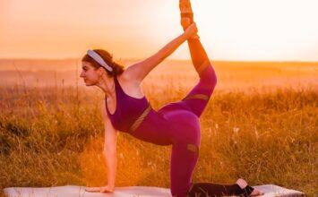 SPA-yoga-tour ВДОХновение в Карпатах