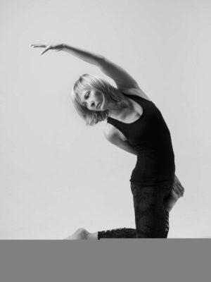 Видео уроки с Валентиной Малиновской